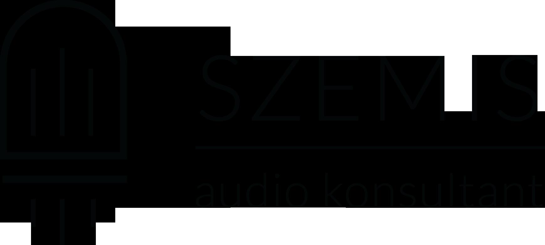 W_Szemis logo black