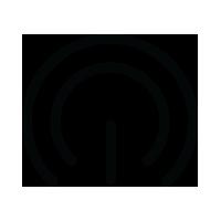 Brzmienie - Szemis Audio Konsultant