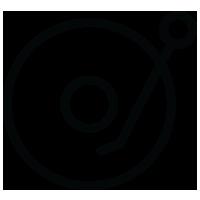 Gramofony Szemis Audio Konsultant