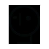 Postacie - Szemis Audio Konsultant