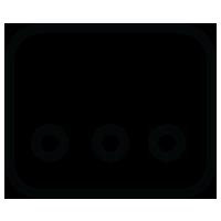 Wzmacniacze Szemis Audio Konsultant